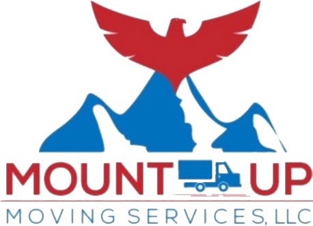 Mount Up Moving Services